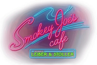 Smokey Joe's Cafe in New Jersey