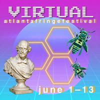 Atlanta Fringe Festival in Atlanta