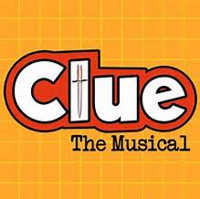 Clue! The Musical in Broadway