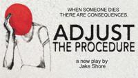 Adjust the Procedure in Off-Off-Broadway