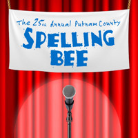 The 25th Annual Putnam County Spelling Bee in New Jersey
