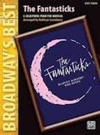 The Fantasticks in Central Pennsylvania