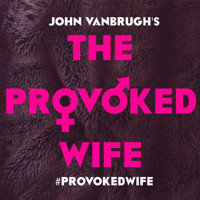 The Provoked Wife in Broadway