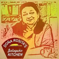 Doña Rosita's Jalapeño Kitchen in Denver