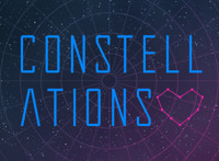 Constellations in Broadway