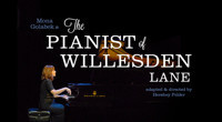 The Pianist of Willesden Lane in Music