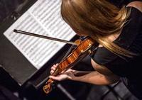 Afternoon Concert: Mozart & Mendelssohn in Norway