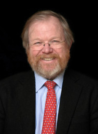 Bill Bryson - Observations On Life and The Human Body in Broadway