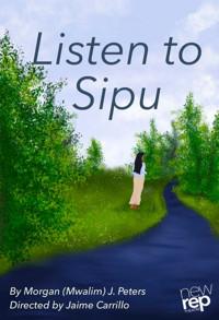 Listen to Sipu in Boston