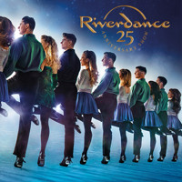 Riverdance in Thousand Oaks