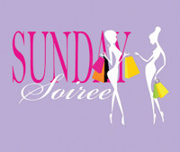 Sunday Soiree Fundraiser in Chicago