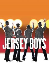 Jersey Boys in Phoenix