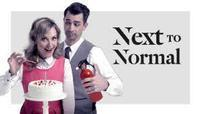 Next to Normal in Australia - Perth