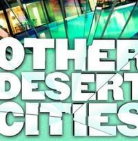 Other Desert Cities in Long Island