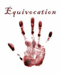 Equivocation in Broadway