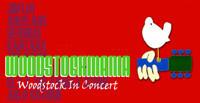Woodstockmania in Broadway