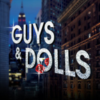 Guys and Dolls in Thousand Oaks