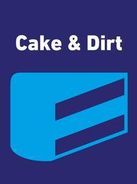 Tarragon Theatre presents the world premiere of Cake and Dirt in Toronto