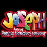 Joseph and The  Amazing Technicolor Dreamcoat in San Antonio