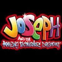 Joseph and The  Amazing Technicolor Dreamcoat in San Antonio