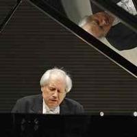 Sokolov & Chopin in Finland