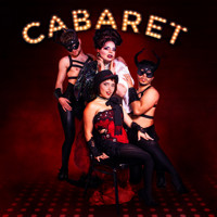 Cabaret in Dallas