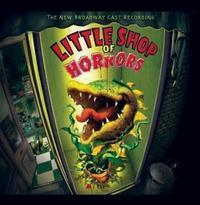 Little Shop of Horrors in Long Island