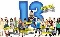 13 - A New Musical in Broadway