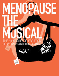 Menopause the Musical in Sarasota