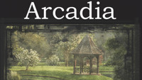 Arcadia in Broadway