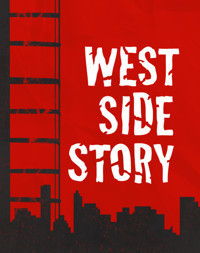 West Side Story in Broadway