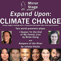 Expand Upon: CLIMATE CHANGE  in Seattle