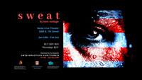 SWEAT by Lynn Nottage in Broadway