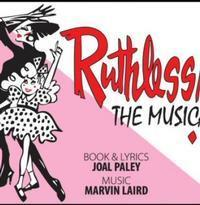 Ruthless! The Musical in Long Island