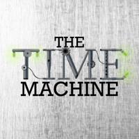 The Time Machine in Dallas