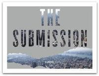 The Submission in Memphis