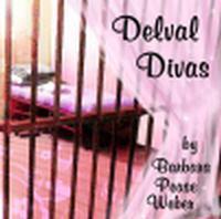 Del Val Divas in Central Pennsylvania