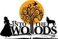Into the Woods, Jr in Austin