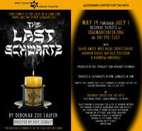 The Last Schwartz in Los Angeles