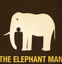 The Elephant Man in Long Island