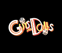 Guys and Dolls in Louisville