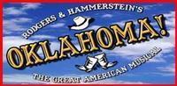 Oklahoma! in Casper