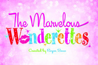 The Marvelous Wonderettes in Dallas