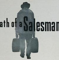 Death of a Salesman in Long Island