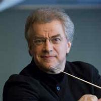Tapiola Sinfonietta: V & Sudbin in Finland