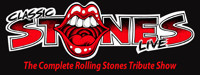 Classic Stones Live in Detroit