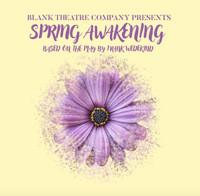 Spring Awakening in Chicago