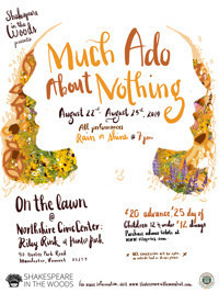 Much Ado About Nothing in Vermont