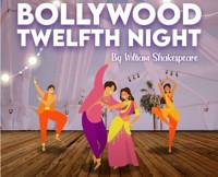 Bollywood Twelfth Night in Austin