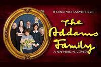 The Addams Family in Delaware